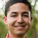 5 UH Hilo students awarded for extraordinary leadership