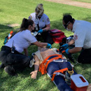 New paramedic training program provides more flexibility