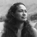 In memoriam: Haunani-Kay Trask, exemplary Native Hawaiian scholar