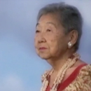 In memoriam: ʻŌlelo Protector Aunty Pat Namaka Bacon