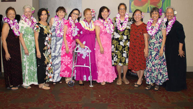 UH Cancer Center helps boost research on minority populations