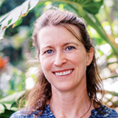 Pew fellowship to advance ocean conservation for ecological economist