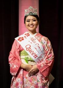 yamada in kimono