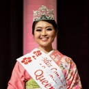 #FacesofManoa: Engineer and festival queen