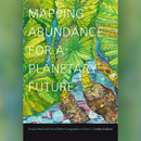 Historical Native Hawaiian fight against climate change detailed in new book | University of Hawaiʻi System News - UH System Current News