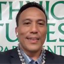 Legislature congratulates ethnic studies on golden anniversary