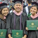UH Mānoa music ed department among nation's top 'best value' programs