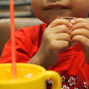 Local restaurants offer few options for healthy kids' beverages