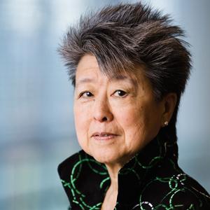 Spotlight on anti-Asian racism part of UH speaker series
