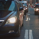 Traffic congestion costs $690M, UHERO suggests ways to fix it