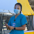 UH Maui students aim to vaccinate Filipino community