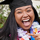 Free classes, summer advising and scholarships to UH for Hawaiʻi's class of 2021