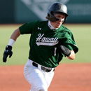 UH baseball allows limited number of fans