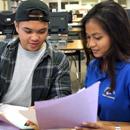 Honolulu CC provides free summer classes, tutoring for Farrington HS students