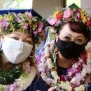 UH graduates record number of community health workers