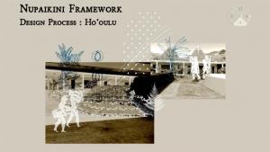 architecture design prints