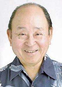 Sakamoto headshot