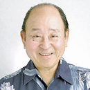 UH Mānoa gifted rights to award-winning Asian American playwright's works