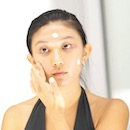 How can you prevent skin cancer?