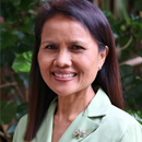 UH Mānoa names interim dean of School of Nursing and Dental Hygiene