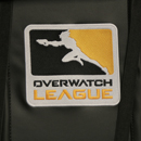 Overwatch League™ provides hands-on experience for UH students