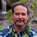 Beamer selected as inaugural endowed chair at Hawaiʻinuiākea