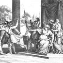 Professor develops creative final for Roman history class