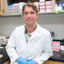 $2.3M boost puts Hawaiʻi gene therapy research on the map