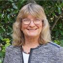 International media ethics teaching award for UH Mānoa professor