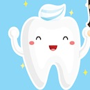 Virtual oral health education reaches nearly 800 keiki during pandemic