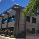UH law school building earns top energy efficiency