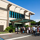 UH law school earns high rank for practical training