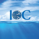 Charting direction for ocean C02 research, climate change