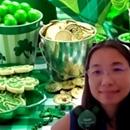 UH Mānoa center wins scholarship to Dublin by going very green