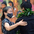 Powerful, moving ceremony for UH Maui College nursing program graduates