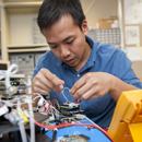$2.7M to grow UH entrepreneurship, workforce development programs