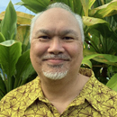 UH West Oʻahu's Kahumoku hailed for Indigenous leadership