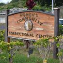 Women inmates strive with Windward CC program