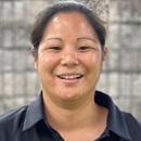 Sueda is new Vulcan softball coach