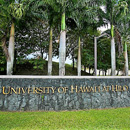 Critically needed UH Hilo counseling psychology program re-accredited