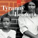 Amazon awards $7K literary grant to UH Press journal