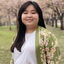 Racist trauma spurs student to pursue advanced Asian Studies degree