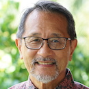 UH Cancer Center names new clinical trials medical director