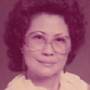 Trailblazing Chinese female physician's legacy honored in new scholarship
