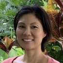 UH project awarded $60K to reduce cancer treatment effects in pediatric patients