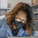 High-demand clinical research graduate credential offered
