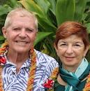 $1.1M donation bolsters nursing community partnerships