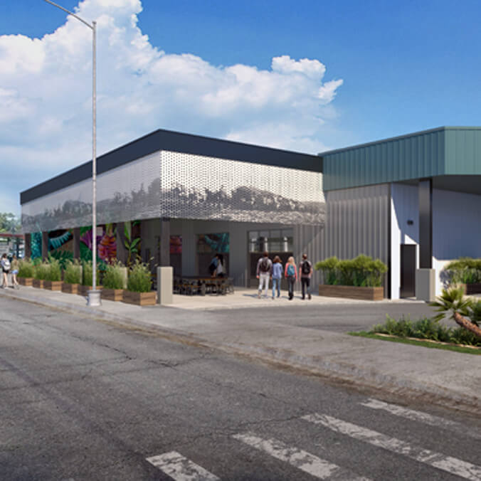 Value-added product development center planned for Wahiawā