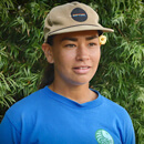 UH West Oʻahu student battled hunger, housing insecurity