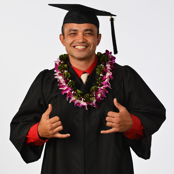 Windward CC offers direct path to Shidler College of Business